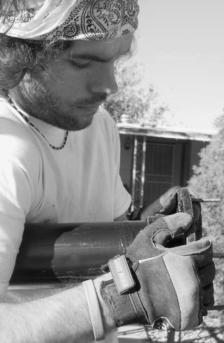 Project home tucson arizona
